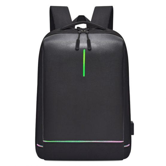 Men Laptop Backpack