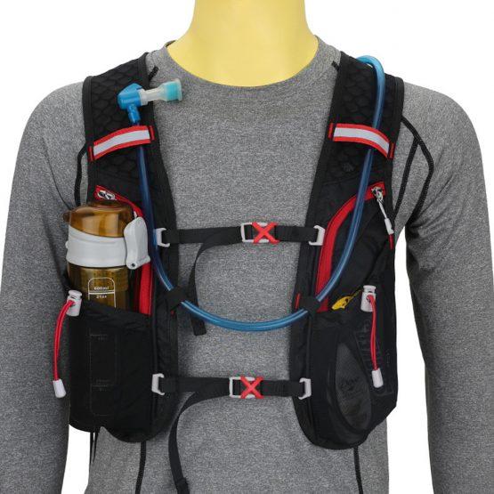 Marathon Running Backpack