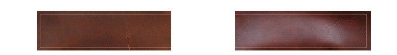Muchuan olie wax doek Rugzak Nieuwe Europese leisure reistas grote volume waterdichte canvas tas