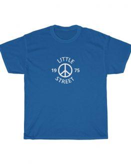 Little Street Peace Movement