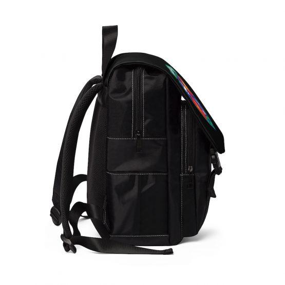 men's shoulder bags