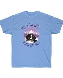My Favorite Kind Of Dog